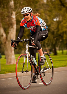 Land_Park_Crit_WomensCat4_IMG_4250