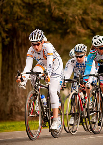 Land_Park_Crit_WomensCat4_IMG_4241