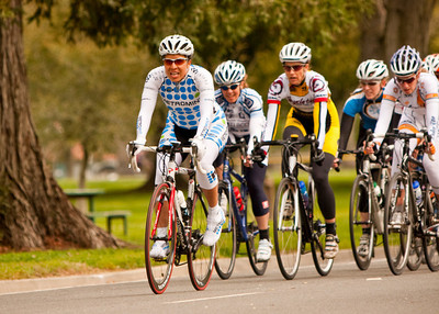 Land_Park_Crit_WomensCat4_IMG_4261