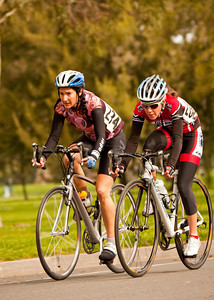 Land_Park_Crit_WomensCat4_IMG_4286