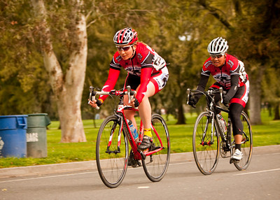 Land_Park_Crit_WomensCat4_IMG_4277