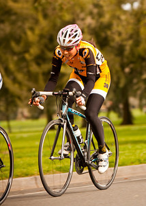 Land_Park_Crit_WomensCat4_IMG_4284