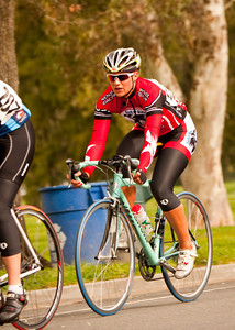 Land_Park_Crit_WomensCat4_IMG_4281