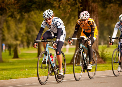 Land_Park_Crit_WomensCat4_IMG_4283