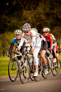 Land_Park_Crit_WomensCat4_IMG_4263