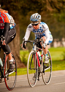 Land_Park_Crit_WomensCat4_IMG_4260