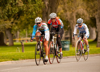 Land_Park_Crit_WomensCat4_IMG_4258