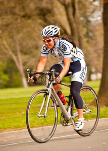 Land_Park_Crit_WomensCat4_IMG_4282