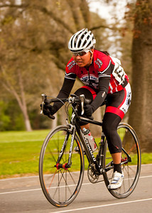 Land_Park_Crit_WomensCat4_IMG_4278