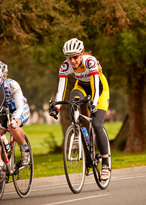 Land_Park_Crit_WomensCat4_IMG_4270