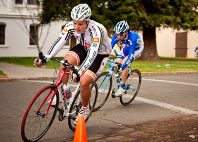 Merced_Criterium_Juniors__23