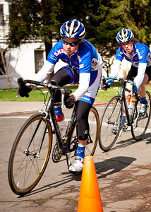Merced_Criterium_Juniors__8