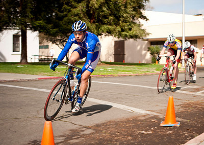Merced_Criterium_Juniors__5