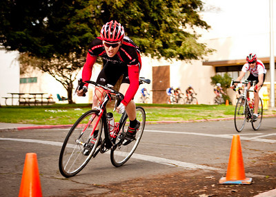 Merced_Criterium_Juniors__21