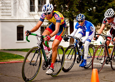 Merced_Criterium_Juniors__22