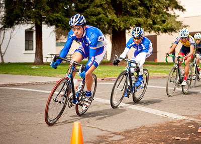 Merced_Criterium_Juniors__17
