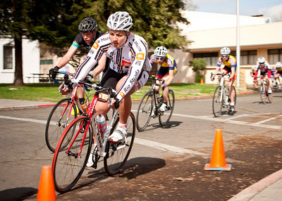 Merced_Criterium_Juniors__3