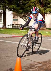 Merced_Criterium_Juniors__7