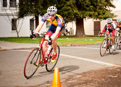 Merced_Criterium_Juniors__18