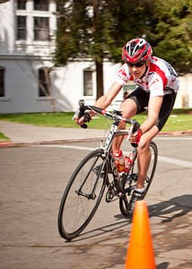Merced_Criterium_Juniors__6
