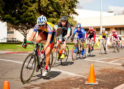 Merced_Criterium_Juniors__1