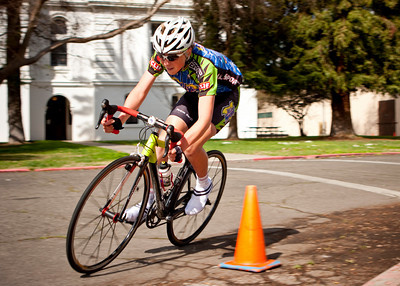 Merced_Criterium_Juniors__10