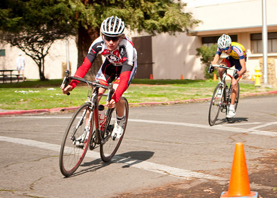 Merced_Criterium_Juniors__4