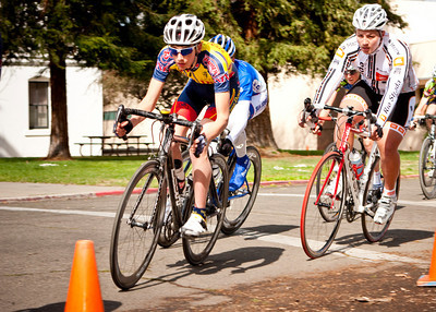 Merced_Criterium_Juniors__14