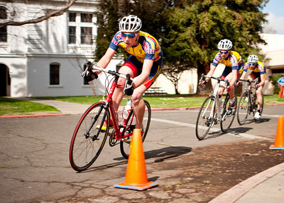 Merced_Criterium_Juniors__11