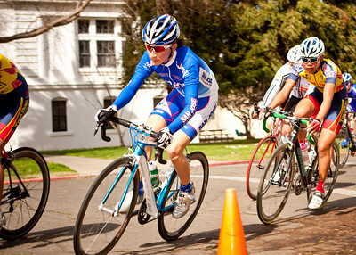 Merced_Criterium_Juniors__20