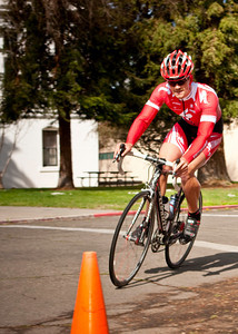 Merced_Criterium_Juniors__12