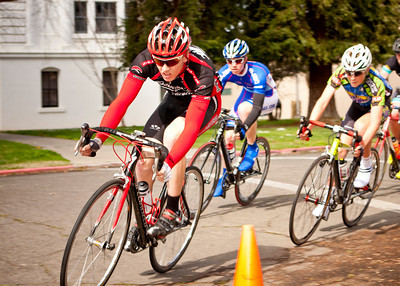 Merced_Criterium_Juniors__19