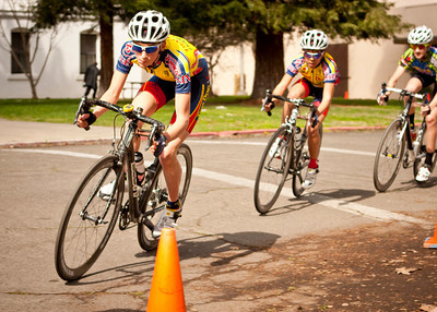Merced_Criterium_Juniors__25