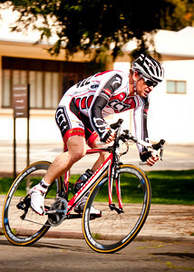 Merced_Criterium_M35Cat45__24
