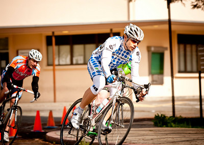 Merced_Criterium_M35Cat45__13