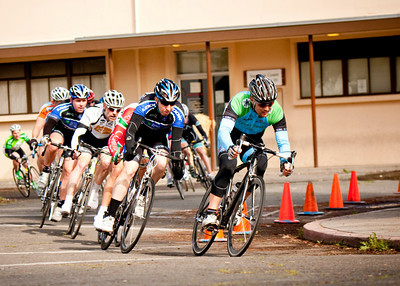 Merced_Criterium_M35Cat45__14