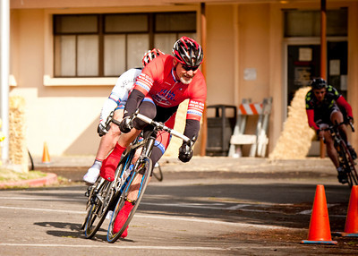 Merced_Criterium_M35Cat45__8
