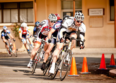 Merced_Criterium_M35Cat45__12