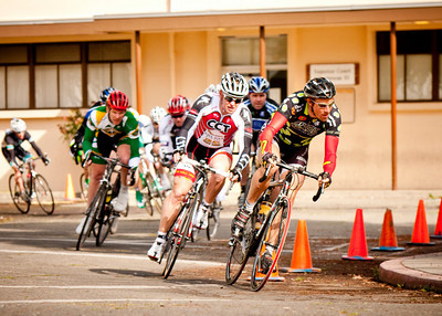 Merced_Criterium_M35Cat45__4