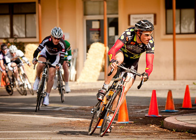 Merced_Criterium_M35Cat45__10