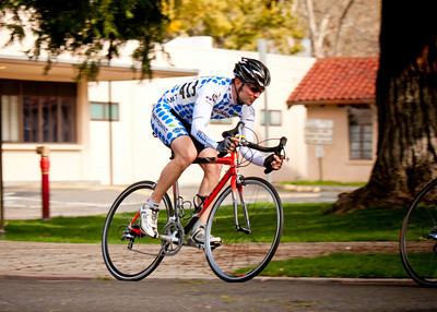 Merced_Criterium_M35Cat45__17
