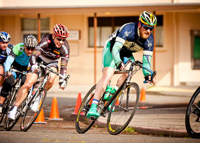 Merced_Criterium_M35Cat45__20