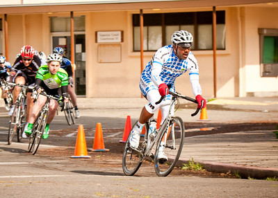 Merced_Criterium_M35Cat45_