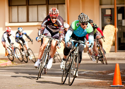 Merced_Criterium_M35Cat45__3