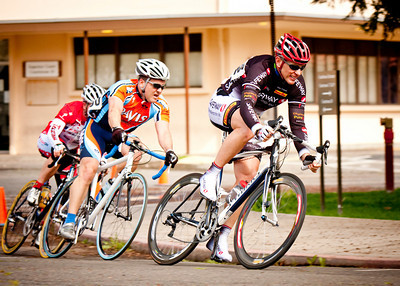 Merced_Criterium_M35Cat45__25