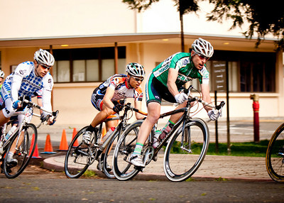 Merced_Criterium_M35Cat45__16