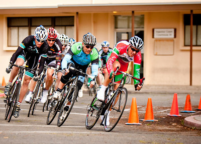 Merced_Criterium_M35Cat45__22