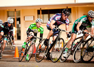 Merced_Criterium_M35Cat45__5
