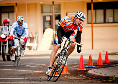 Merced_Criterium_M35Cat45__18