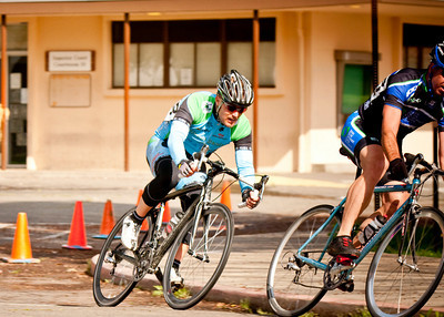 Merced_Criterium_M35Cat45__27